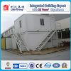 Accommodation Camp House 20FT Container労働者