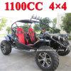 1100cc 4X4 de Road Buggy