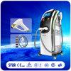 Máquina da remoção do cabelo de Shr do gelo da tecnologia de Globalipl