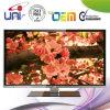 2015 calidades Uni altas Consumpion bajo 32 '' E-Le TV de la imagen