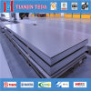 410s Stainless Steel Sheet 또는 Plate