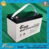 Hoge Quanlity Solar Battery 12V100ah voor het systeem van Solar Power