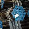 Tipo retirado a frío SA179 del tubo sin soldadura del acero de carbón de los tubos del condensador