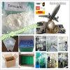 Местный наркозный хлоргидрат прокаина; HCl прокаина для пользы Toponarcosis