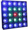 25*30W LED Matrix Blinder Light