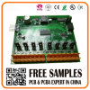 PCB и PCBA Electronic Manufacturing Service (EMS)