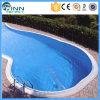 Grating da calha da associação da grelha do dreno da água da piscina