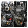 De eenvoudig Geladen Diesel Pomp van het Water (4 )