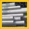 Tubulação tubo de aço/347 inoxidável do aço 347 inoxidável