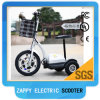 Zappy 3 Electric Scooter 500W (TBZ01)