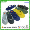 Wholesale Good Quality Comfortable Newest EVA Men Slippers