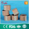 Chirurgisches Papierband Hypoallergenic medizinisches Erste-Hilfebandage1  X 10yd