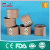Intonaco/nastro adesivi chirurgici microporo/di nastro di carta