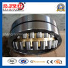 Niedriges-Load Roller Structure Bearing Großes-Size Spherical Roller Bearing 75491/710#75492/700#9549424#9809464 559724L