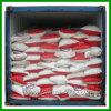 50kg de Meststof van het Ureum van Prilled van de zak voor Industrie