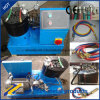 Macchina di piegatura del tubo flessibile idraulico/strumenti idraulici piegatore del tubo flessibile