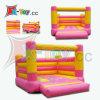 el 10ft Inflatable Bouncer Mini Castle animoso para Kids (CH-IB6038)