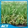 عشب اصطناعيّة يرتّب, مرج اصطناعيّة ([ل32])
