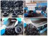Défibreur de pneu/pneu réutilisant la machine