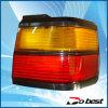 Indicatore luminoso della coda di Vw Passat di Volkswagen, lampada di coda