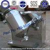 Misturador da dimensão do tipo três de China do baixo custo (SYH-400)