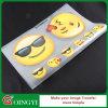 Sticker van de Overdracht van de Hitte van de Prijs van de Fabriek van Qingyi de Goede voor Kind