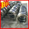 AMS 4928 Gr1 티타늄 위조 루프 제조자 & 최고 가격
