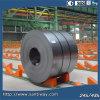 Strato d'acciaio della bobina ricoperto zinco di alluminio di Gl