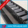 De industriële Hoge Transportband van de Zijwand van Corrugator van het Canvas van de Stof van de Plicht Rubber