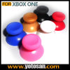 Thumbsticks Analog Thumb Joystick Stick Cap per xBox Un Controller Accessory