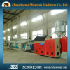 PPR Pipe Making Machine con lo SGS Test Report