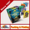 Impreso Publicidad personalizada Naipes (430020)