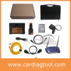 2014.6 per BMW Icom A2+B+C Diagnostic & Programming Tool con WiFi