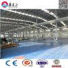 Gruppo di lavoro di modello della struttura d'acciaio di disegno dalla Cina