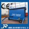 Lift van de Schaar van de Levering van de Fabriek van China de Hydraulische Beweegbare