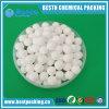 Nano Silver Antibacterial de bolas de cerámica para Anti-microbiana