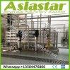 Industrielles Edelstahl-Wasser-Reinigung-System mit RO-Einheit