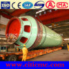 Cement Ball Mill &Cement Grinding Mill