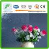 vidrio modelado/rodado/calculado de la llama del claro de 2.5-12m m con el CE, CCC, ISO9001