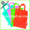 Non Woven или Cotton Bag с Rope