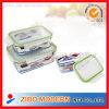 Hitzebeständigkeit Glass Crisper mit Lid