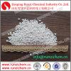 2-4mm 회색 백색 과립 비료 급료 철 황산염 Monohydrate