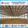 Armazém do hangar da construção de aço de Angola Kenya Egipto Nigéria Tanzânia