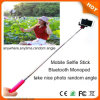 Bluetooth elegante Monopod con Best Price