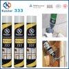 Хорошая дешевая расширяя пена полиуретана брызга (Kastar111)