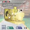 De Diesel van de Reeks van Lvhuan Daewoo van Shandong Reeks van de Generator