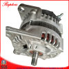 Generatore della parte del Cummins Engine (3400698)
