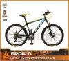 2015 [نو مودل] رخيصة جبل درّاجة ([بو-م26113])