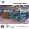 Prensa automática hidráulica Hfa 10-14 del papel usado