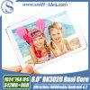 Я сделаны в PC Tablet Китая 8 Inch Dual Core Android (PRC825Y)